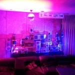 TenForward Lounge